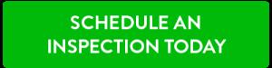 schedule a home inspection Broken Arrow