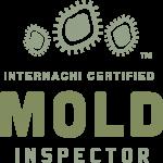 Broken Arrow mold inspection near me